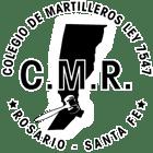 https://i1.wp.com/www.sessionstudio.com.ar/wp-content/uploads/2017/01/Colegio-Martilleros-Rosario.png?fit=140%2C140&ssl=1
