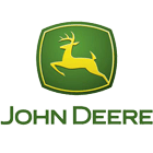 https://i1.wp.com/www.sessionstudio.com.ar/wp-content/uploads/2017/01/john-deere.png?fit=140%2C140&ssl=1