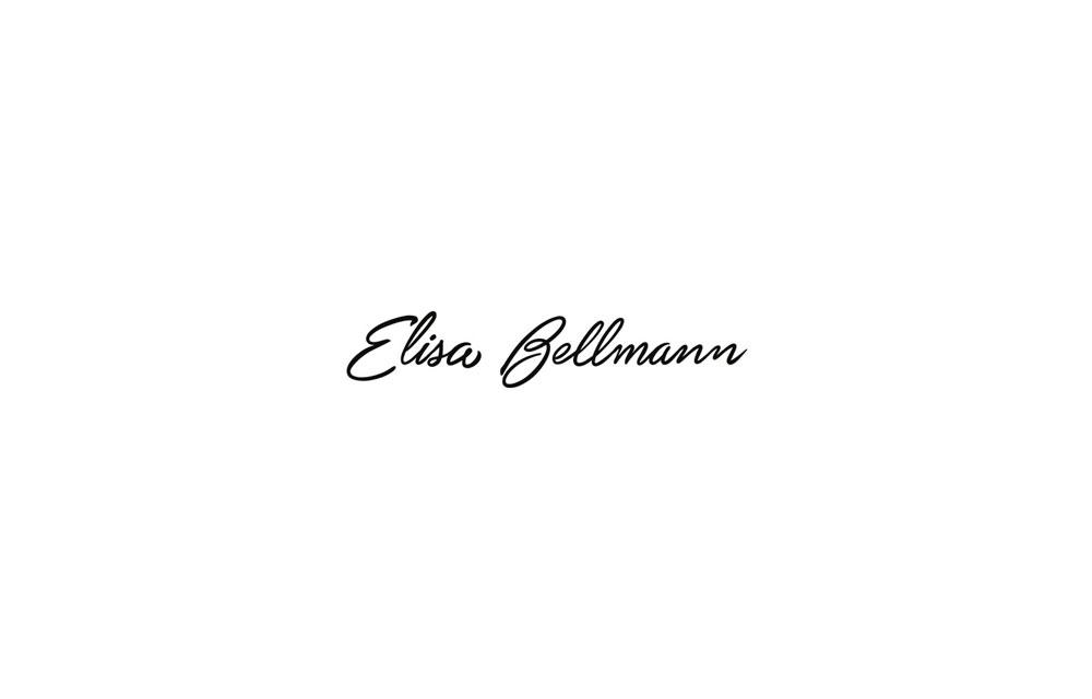 elisabellmann-logo.jpg?fit=1000%2C640&ssl=1