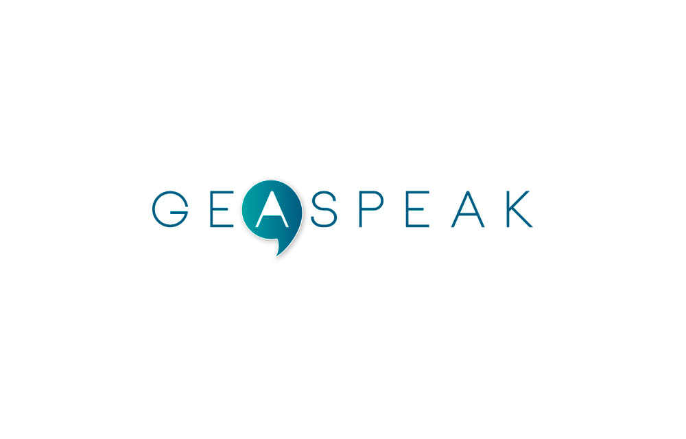logo-geaspeak1.jpg?fit=1000%2C640&ssl=1