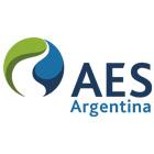 https://i1.wp.com/www.sessionstudio.com.ar/wp-content/uploads/2019/01/aes-argentina.jpg?fit=140%2C140&ssl=1