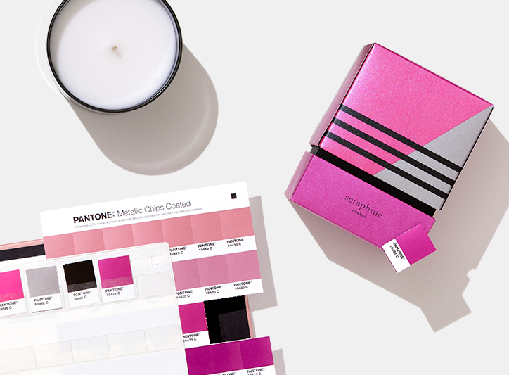 pantone-new-metallic-colours-product-design-06