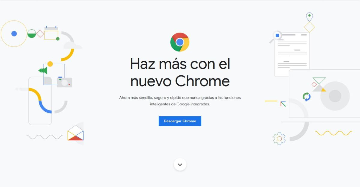 google-chrome-modo-lectura.jpg?fit=1200%2C625&ssl=1
