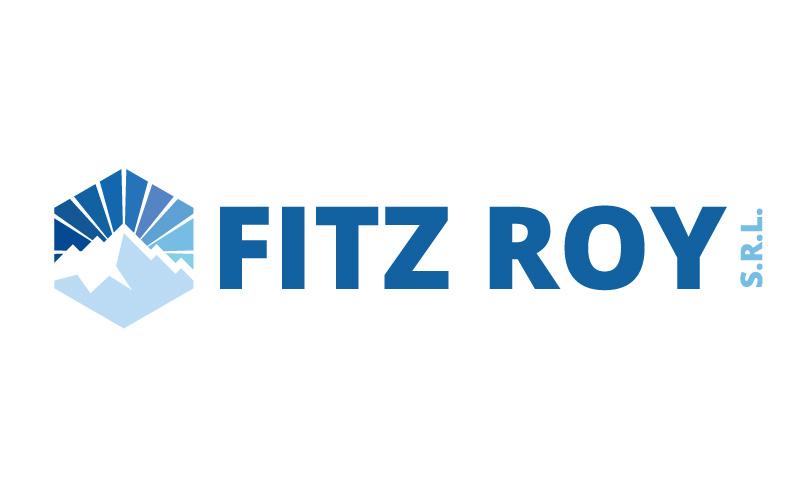Logo Fitzroy