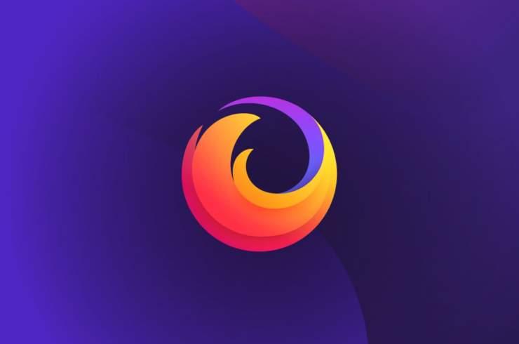Mozilla Recomienda Actualizar Firefox Inmediatamente Tras Encontrar Fallo Critico Seguridad 2019861184