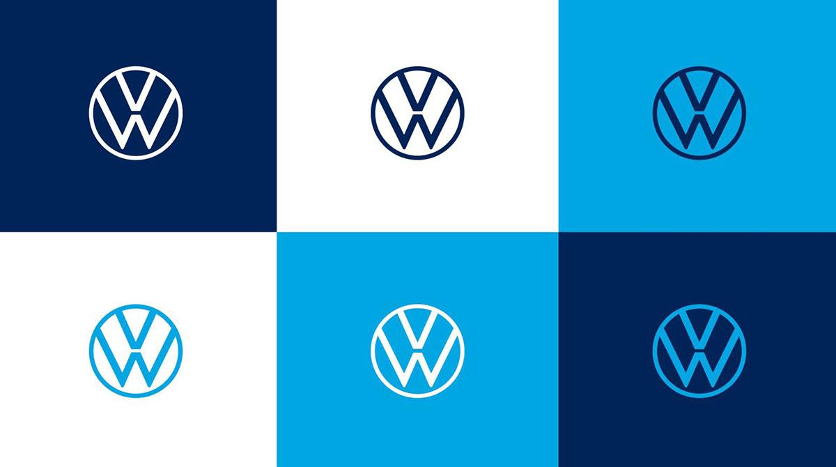 nuevo-logo-volkswagen.jpg?fit=1200%2C670&ssl=1