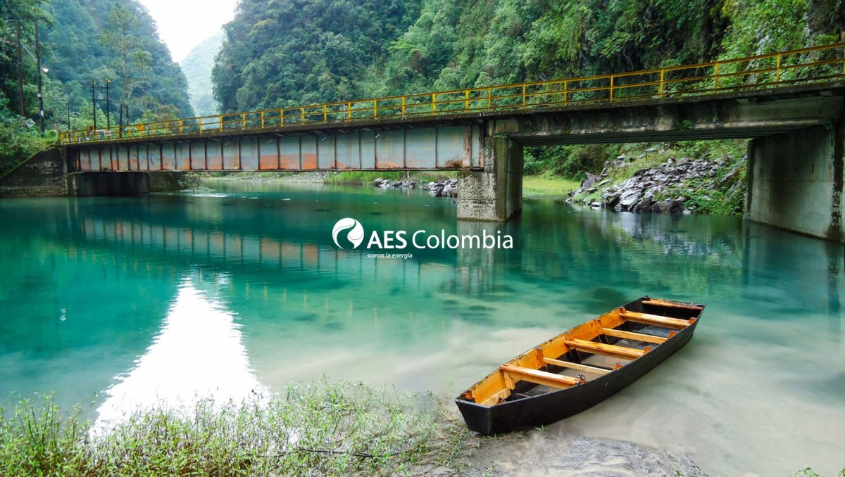 AES-Colombia-Sistema-PQRS.jpg?fit=1200%2C678&ssl=1