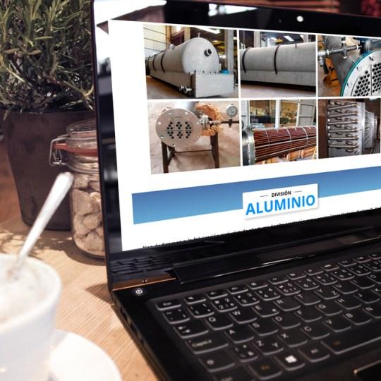 Diseño Web Para Cilindrar Srl2