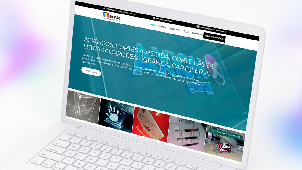 diseño-web-para-macrile.jpg?fit=1000%2C563&ssl=1