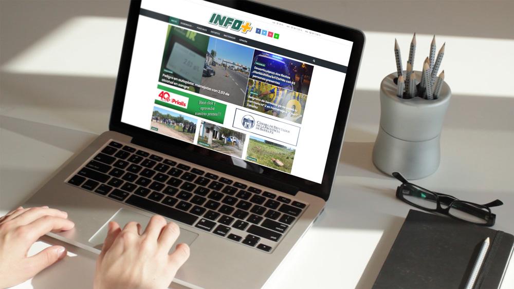 diseño-web-sitio-noticias-infomas.jpg?fit=1000%2C563&ssl=1