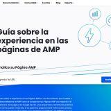 Amp Wordpress