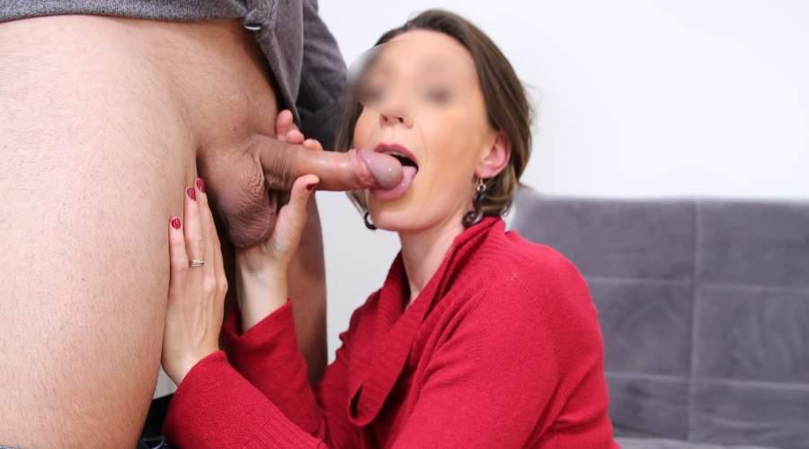Donna cerca uomo Campobasso, Milf amante sesso orale incontra in Molise