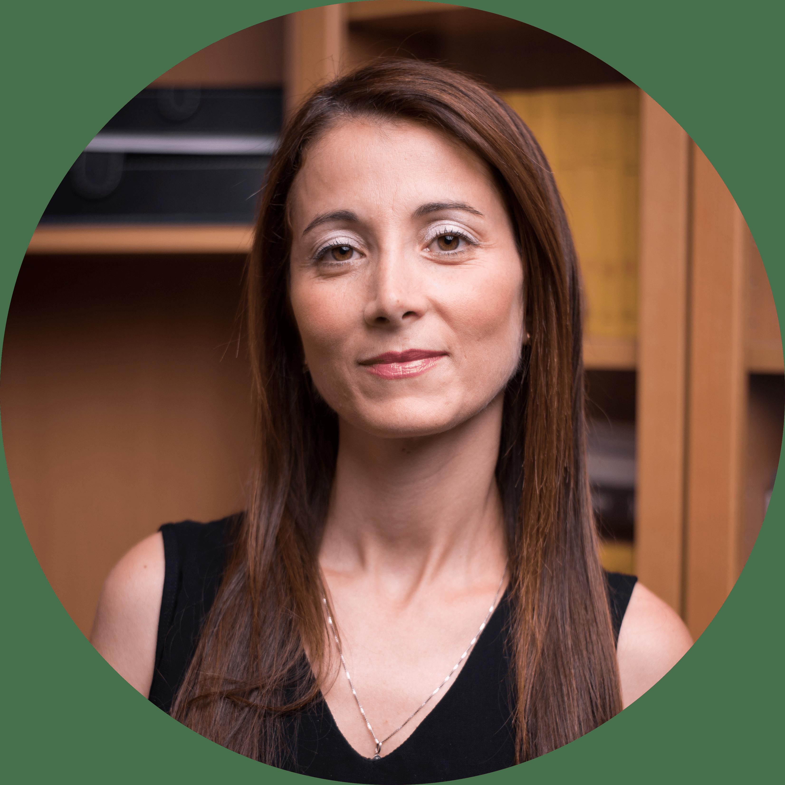 Dott.ssa Rossella Berardi – Sessuologa Roma