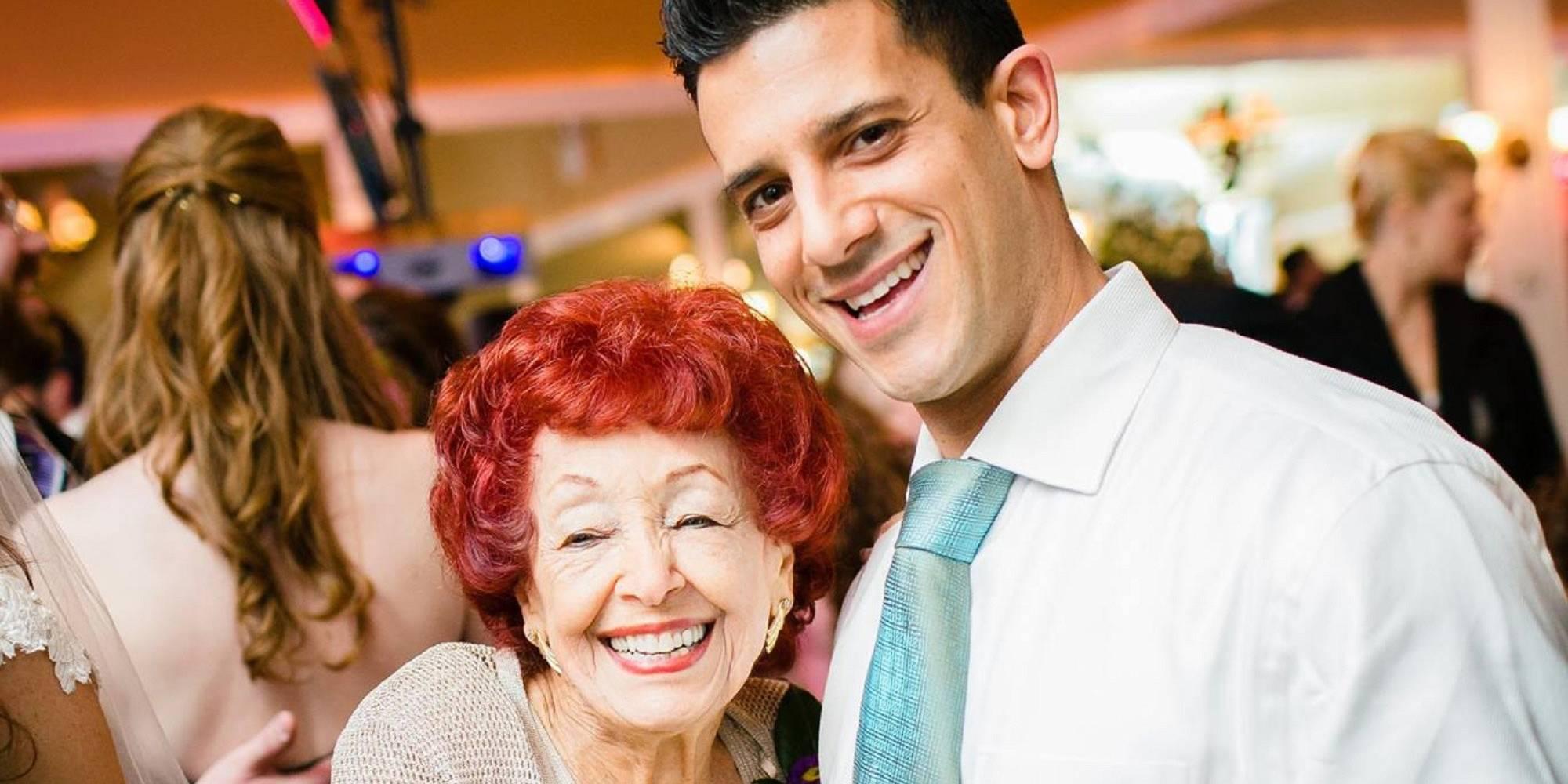 Suocera marito mammone come salvare matrimonio Sessuologia Giuridica