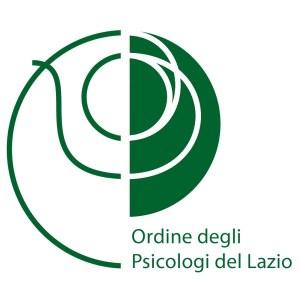 Ordine degli Psicologi del Lazio