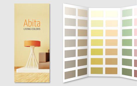 I 1950 colori ncs sono a loro volta suddivisi in 40 gruppi cromatici. Scegliere Dalle Cartelle Colore Sestriere Vernici