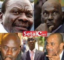 SENEGAL/2012 : Les mythes démystifiés