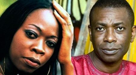 Aby-Youssou Ndour : «Je t'aime... moi non plus