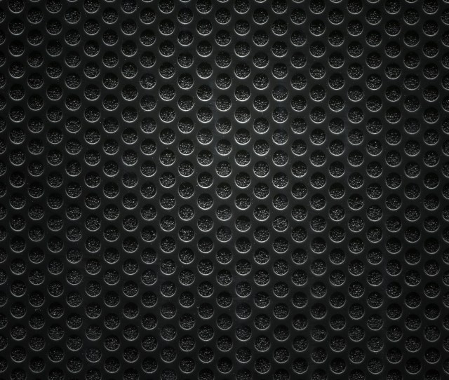 Black Background Texture Wallpaper X X