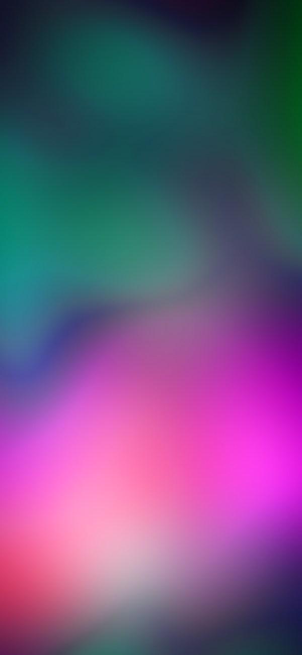 iPhone X Wallpaper 25 2250 x 4872
