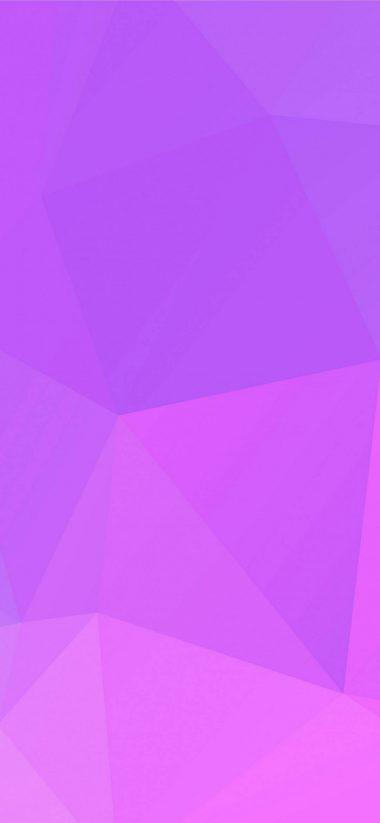 Nova 3 Android Wallpaper | Djiwallpaper co