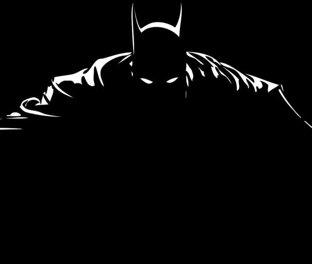 Batman Wallpaper X480