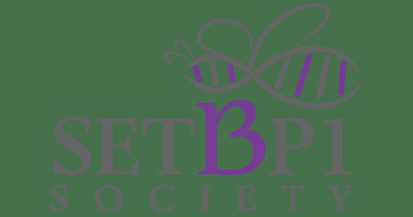 SETBP1 Society