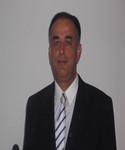 1369167327_Adnane Abdelghani.jpg