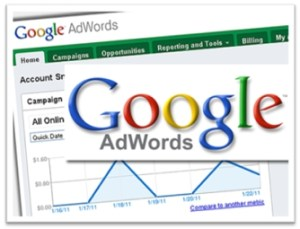 googleadwords11