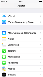 2ios8_settings