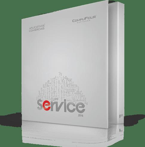 caixa-clipp-service[1]