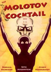 molotov-cocktail-cover-7-12