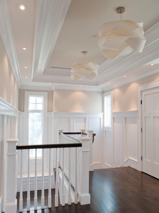 Demarest Custom Estate (New York)