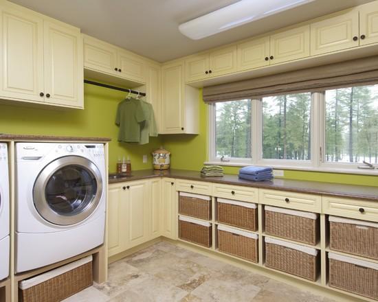 Carlisle Laundry (Ottawa)