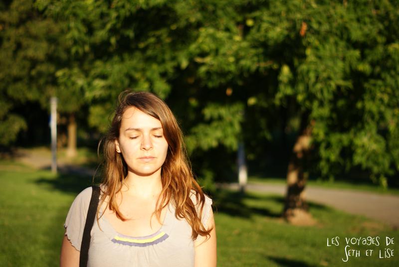 blog canada montreal pvt seth lise photo sunrise urbain soleil crépusucle sleep sunbath