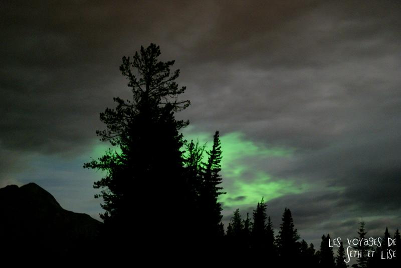 aurore2.jpg