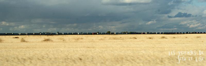blog canada voyage photo pvt alberta drumheller train