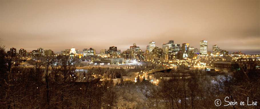 edmonton_night.jpg