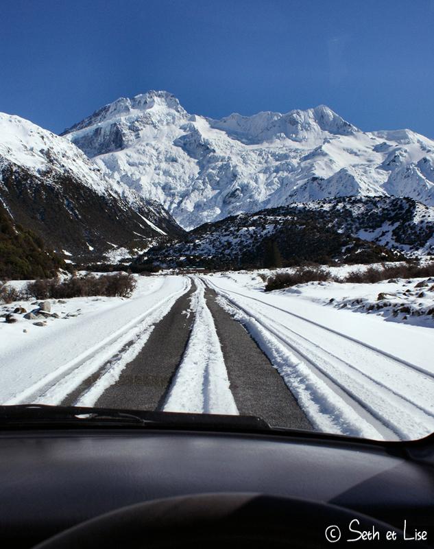 blog voyage conseil road trip aventure roadtrip voiture van route montagne