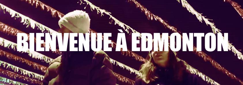 edmon_clip.jpg