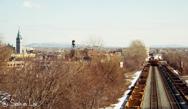 train-copie-1.jpg