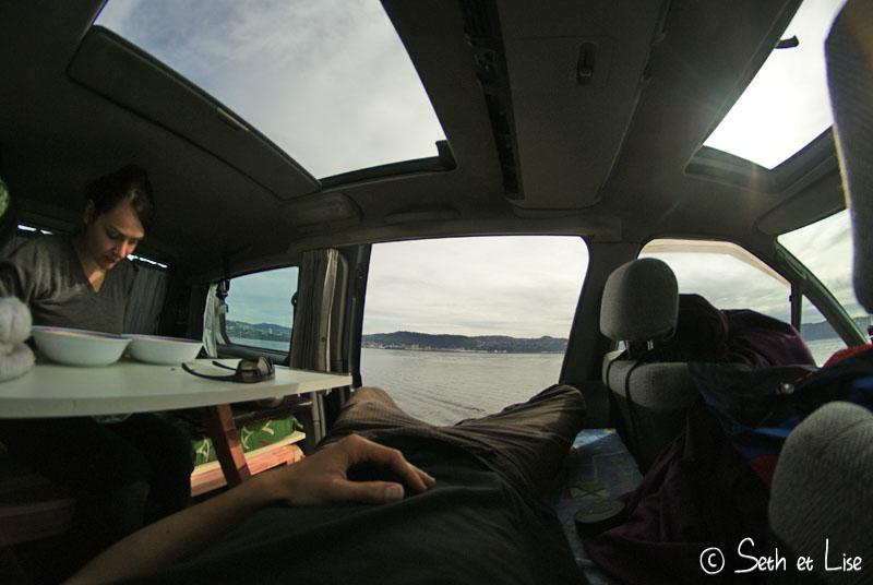 blog voyage nz zelande wellington photo film miramar