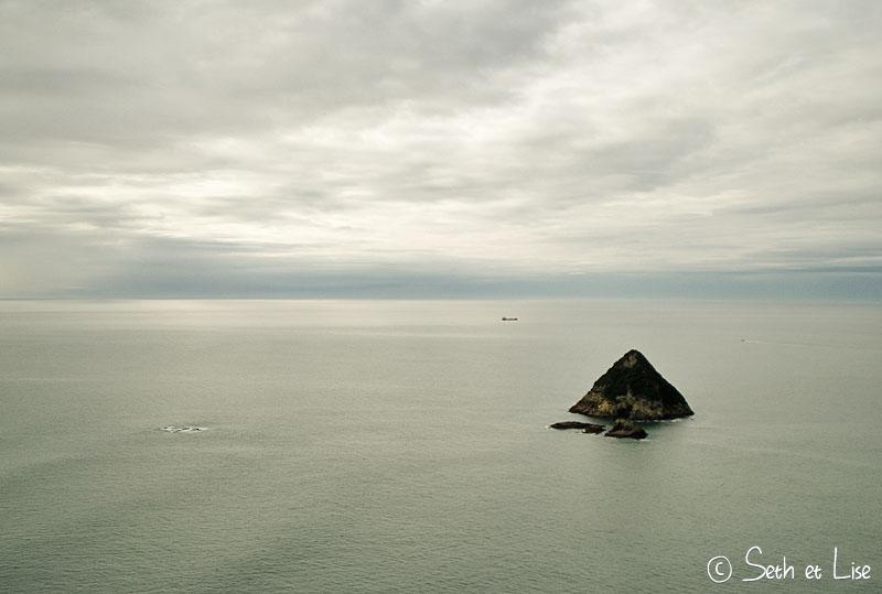 blog voyage canada australie nz pvt whv taranaki photo bd