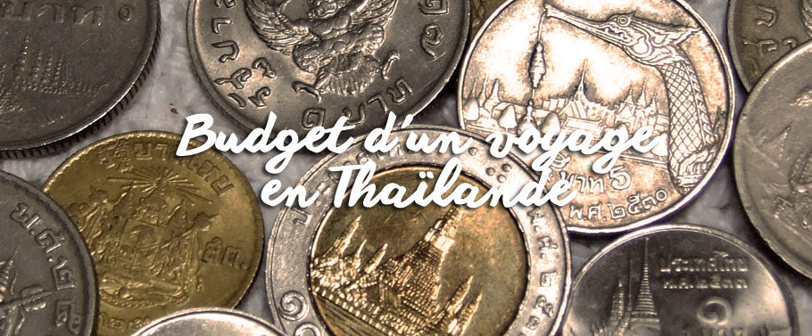 ob_f2da81_budgetthailande
