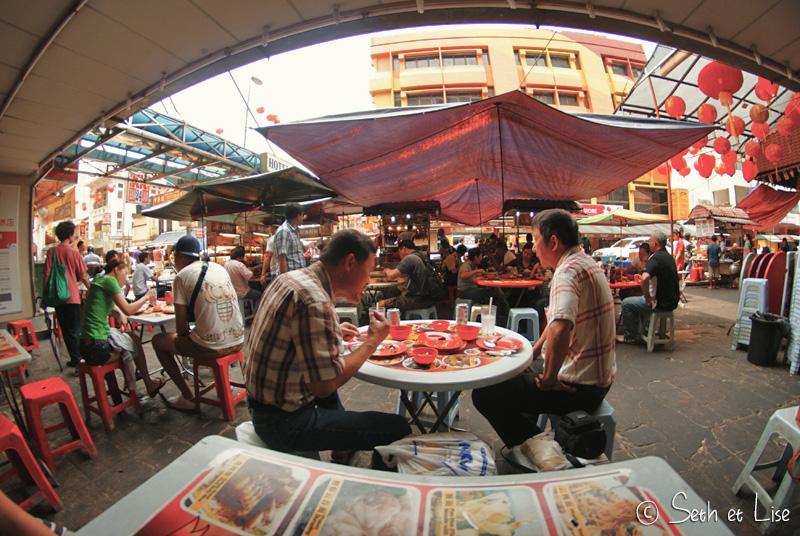 KL-street-restaurant
