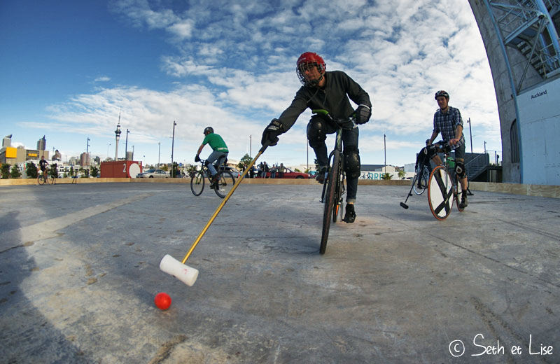 blog voyage canada pvt nz photo bd auckland waterfront