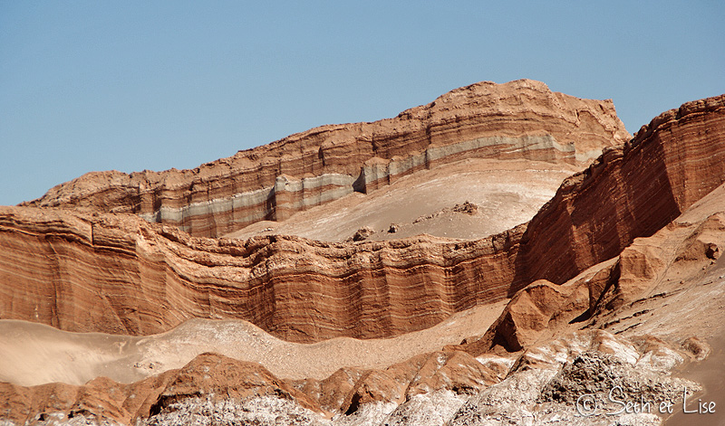 geology-moon-valley
