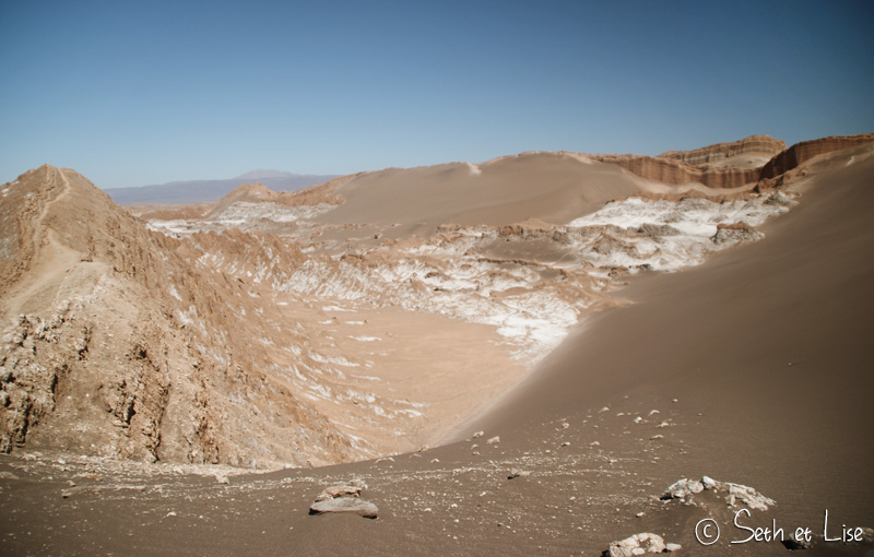 grosse-dune