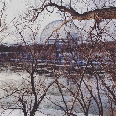 biosphere_hiver