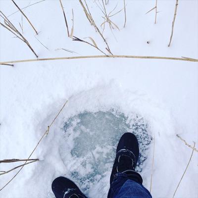 foot_ice